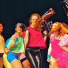 Alison Dance 2012 - 09