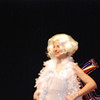 Alison Dance 2012 - 10