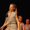 Alison Dance 2012 - 13