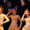 Alison Dance 2012 - 18