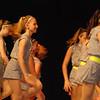 Alison Dance 2012 - 16