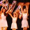 Alison Dance 2012 - 04