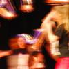 Alison Dance 2012 - 08