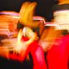 Alison Dance 2012 - 07