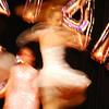 Alison Dance 2012 - 05