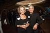 Lisa Pinsker and James Yarmo