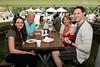 l to r: Christine, Chuck, Carol, Everett (baby), Jesse Simpson