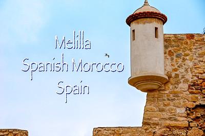 Mehilla