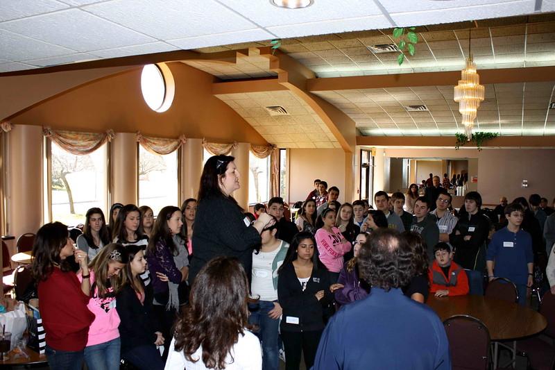 GOYA Lenten Retreat  2012 (20).JPG