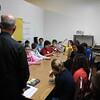 GOYA Lenten Retreat  2012 (50).JPG