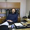 GOYA Lenten Retreat  2012 (54).JPG