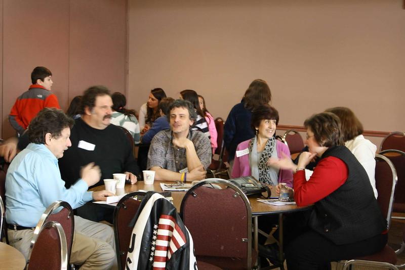 GOYA Lenten Retreat  2012 (39).JPG