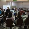 GOYA Lenten Retreat  2012 (47).JPG