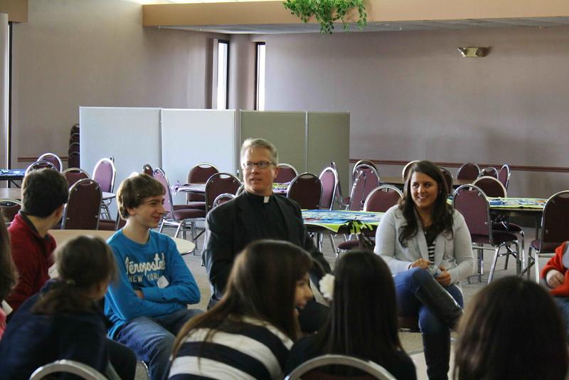 GOYA Lenten Retreat  2012 (48).JPG