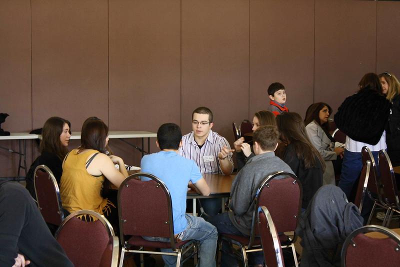 GOYA Lenten Retreat  2012 (4).JPG