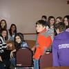 GOYA Lenten Retreat  2012 (40).JPG