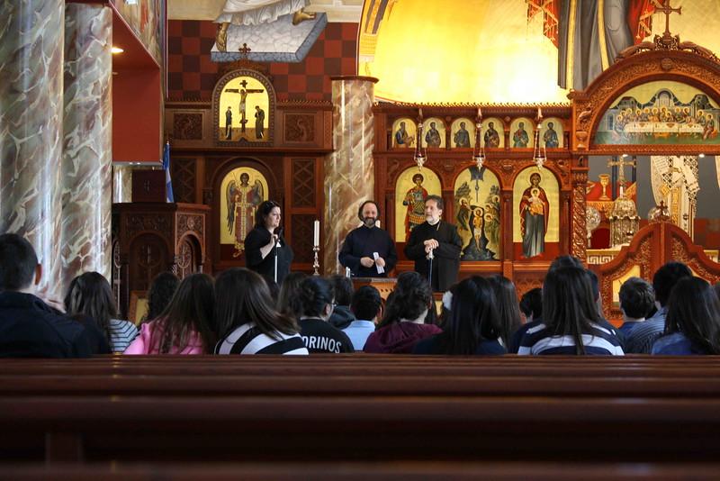 GOYA Lenten Retreat  2012 (15).JPG