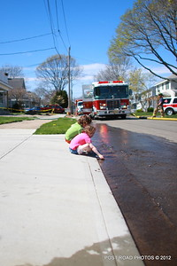 20120417-milford-connecticut-structure-fire-woodmont-wall-street-post-road-photos-008