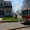 20120417-milford-connecticut-structure-fire-woodmont-wall-street-post-road-photos-002