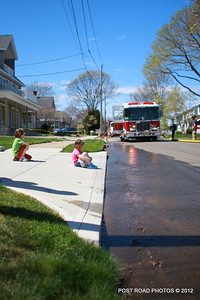 20120417-milford-connecticut-structure-fire-woodmont-wall-street-post-road-photos-006