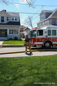 20120417-milford-connecticut-structure-fire-woodmont-wall-street-post-road-photos-005