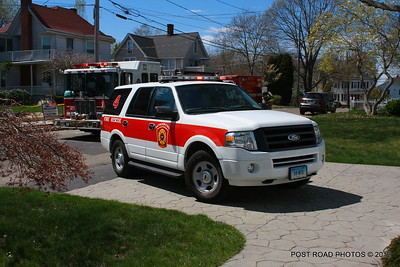 20120417-milford-connecticut-structure-fire-woodmont-wall-street-post-road-photos-004