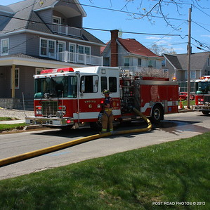 20120417-milford-connecticut-structure-fire-woodmont-wall-street-post-road-photos-000