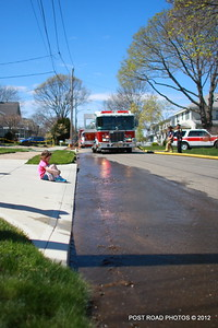 20120417-milford-connecticut-structure-fire-woodmont-wall-street-post-road-photos-007