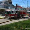 20120417-milford-connecticut-structure-fire-woodmont-wall-street-post-road-photos-001