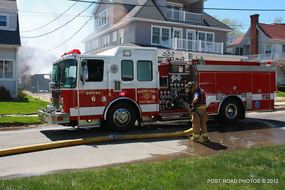 20120417-milford-connecticut-structure-fire-woodmont-wall-street-post-road-photos-003