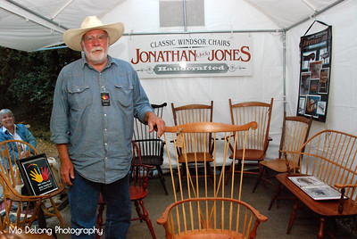 Jock Jones