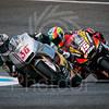 2012-MotoGP-03-Estoril-Sunday-0290