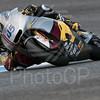 2012-MotoGP-03-Estoril-Sunday-0307