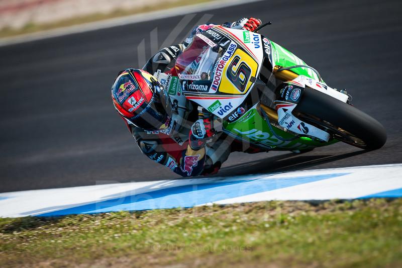 2012-MotoGP-03-Estoril-Sunday-0103