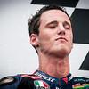 2012-MotoGP-03-Estoril-Sunday-0669
