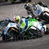 2012-MotoGP-03-Estoril-Sunday-0207