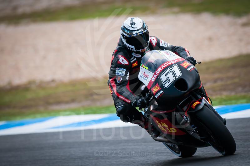 2012-MotoGP-03-Estoril-Friday-0203