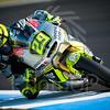 2012-MotoGP-03-Estoril-Sunday-0030