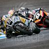 2012-MotoGP-03-Estoril-Sunday-0299