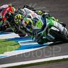 2012-MotoGP-03-Estoril-Sunday-0219