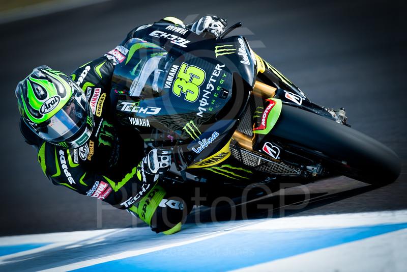 2012-MotoGP-03-Estoril-Sunday-0074-Edit