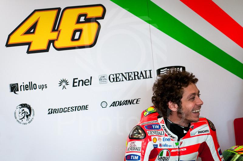 2012-MotoGP-03-Estoril-Friday-0808