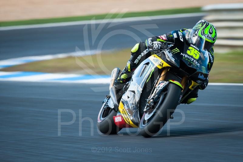 2012-MotoGP-03-Estoril-Saturday-0112
