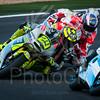 2012-MotoGP-03-Estoril-Saturday-0704