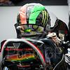 2012-MotoGP-03-Estoril-Sunday-0608