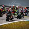 2012-MotoGP-03-Estoril-Sunday-0268