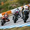 2012-MotoGP-03-Estoril-Sunday-0478
