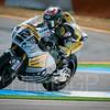 2012-MotoGP-03-Estoril-Sunday-0248