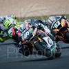 2012-MotoGP-03-Estoril-Sunday-0328