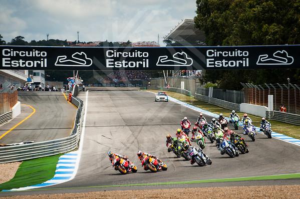 MotoGP 2012 03 Estoril